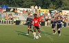 July 27, 2008<br /> FC Indiana vs Ottawa Fury<br /> Soccer Match <br /> West Lafayette,Indiana<br /> Purdue Womens Soccer Fields