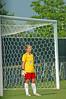 Keeper<br /> July 27, 2008<br /> FC Indiana vs Ottawa Fury<br /> Soccer Match held ...<br /> West Lafayette, IN<br /> Purdue Womens Soccer Fields