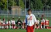 October 4 2008<br /> West Lafayette Red Devils<br /> JV Cup