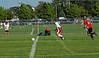 September 10, 2008<br /> West Lafayette Red Devils <br /> vs<br /> Lafayette Jefferson Bronchos<br /> Soccer Game