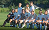 August 7, 2008<br /> Tryouts HHS Soccer Team<br /> West Lafayette, Indiana<br /> Tippco Fields