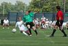 July 25, 2008<br />     USL W League<br /> Ottawa Fury vs Chicago Gaels<br />      Womens Soccer match<br /> at Purdue University Soccer Fields