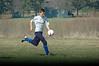 April 5, 2008<br /> Scrimmage pre season<br /> Tippco Blue Heat vs Wilhoite Tippco Team<br /> at Tippco Fields West Lafayette, IN