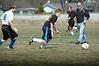 April 5, 2008<br /> Soccer Scrimmage<br /> Tippco Soccer Fields