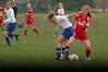 April 19, 2008<br /> Spring Soccer Season<br /> Tippco Soccer Fields West Lafayette Indiana