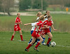 April 19, 2008<br /> Spring Soccer Season<br /> Tippco Soccer Fields West Lafayette Indiana