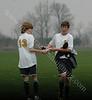 WYSA U14 Premier<br /> April 20, 2008
