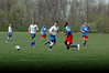 Alex - WalkerApril 27, 2008<br /> Soccer Match at Muncie Sportsplex<br /> Tippco Blue Heat vs Starsoccer Flyers