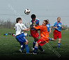 April 27, 2008<br /> Star Soccer vs Tippco Blue Heat<br /> Club Soccer Game