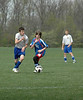 Marcus<br /> April 27, 2008<br /> Soccer Match at Muncie Sportsplex<br /> Tippco Blue Heat vs Starsoccer Flyers