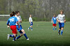 Marcus - Walker<br /> April 27, 2008<br /> Soccer Match at Muncie Sportsplex<br /> Tippco Blue Heat vs Starsoccer Flyers