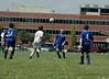 June 8, 2008<br /> Travel Soccer