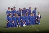 Tippco Soccer Team