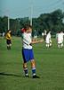 Tippco Blue Heat vs WYSA Cobras<br />  June 15 2008