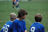 October 27, 2007<br /> Tippco Blue Heat vs Fushion SA<br /> Away Soccer Match
