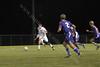 September 29, 2009<br /> Brownsburg vs Harrison<br /> Mens High School Soccer