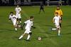 September 29, 2009<br /> Brownsburg vs Harrison<br /> High School Soccer