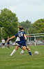 August 17, 2009<br /> Central Catholic vs Harrison<br /> Lafayette, Indiana<br /> Ladies Soccer