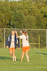 """at the game""<br /> September 2, 2009<br /> Harrison vs Avon<br /> Womens Soccer"
