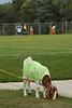 Mascot<br /> 2009 Girls Soccer<br /> 022 - atg2009