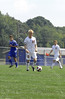 September 12, 2009<br /> Harrison vs Frankfort<br /> Soccer Game