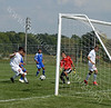 September 12, 2009<br /> Harrison Raiders vs Frankfort Hotdogs<br /> Soccer Game<br /> <br /> <br /> Top Pic 2009 High School Soccer