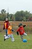 October 3 , 2009<br /> Cat Fields<br /> Lafayette, Indiana<br /> Soccer<br /> U8 Girls