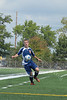August 29, 2009<br /> Harrison vs Hamilton Southeastern<br /> High School Soccer