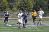 Alexander<br /> August 29, 2009  - 12:49 PM  - Hamilton Southeastern vs Harrison<br /> <br /> <br /> Top Pic 2009 High School Soccer