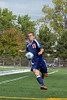 Harrison vs Hamilton SE<br /> High School Soccer Game<br /> August 29, 2009<br /> <br /> <br /> Top Pic 2009 High School Soccer