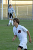 September 19, 2009<br /> Harrison Soccer Classic