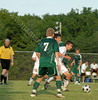 Soccer Match at Harrison High School<br /> Westfield Shamrocks vs Harrison Raiders<br /> August 18, 2009<br /> Chris<br /> <br /> Top Pic 2009 High School Soccer