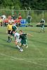 Soccer Match at Harrison High School<br /> Westfield Shamrocks vs Harrison Raiders<br /> August 18, 2009<br /> Chris