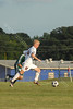 August 18, 2009<br /> Westfield vs Harrison<br /> Soccer<br /> Brian M<br /> <br /> Top Pic 2009 High School Soccer
