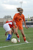 Hayley<br /> September 28, 2009<br /> Kokomo vs Harrison<br /> High School Soccer<br /> 0521