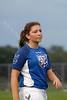 September 28, 2009<br /> Harrison vs Kokomo<br /> Ladies Soccer Match<br /> at Harrison High School