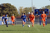 Molly<br /> October 7, 2009<br /> Hamilton Southeastern vs Harrison<br /> Ladies High School Soccer<br /> 006 - LSHSE 100709