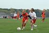 Katie W<br /> 2009 Lady Raider Soccer<br /> 013 - L09HSSA