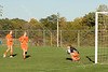 October 7, 2009<br /> Girls Soccer<br /> 007 - LSHSE 100709