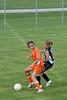 1359<br /> August 26, 2009<br /> Harrison vs Jeff<br /> <br /> <br /> Top Pic 2009 High School Soccer