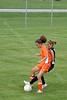 1358<br /> August 26, 2009<br /> Harrison Raiders <br /> vs<br /> Jeff Bronchos<br /> Ladies Soccer Game