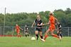 August 26, 2009<br /> Harrison Raiders <br /> vs<br /> Jeff Bronchos<br /> Ladies Soccer Game<br /> <br /> <br /> Top Pic 2009 High School Soccer