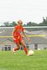 August 26, 2009<br /> Harrison Raiders <br /> vs<br /> Jeff Bronchos<br /> Ladies Soccer Game