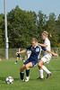 September 9, 2009<br /> Harrison vs McCutcheon<br /> Ladies High School Soccer<br /> <br /> Top Pic 2009 High School Soccer