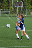September 9, 2009<br /> Harrison vs McCutcheon<br /> Ladies High School Soccer<br /> <br /> <br /> Top Pic 2009 High School Soccer