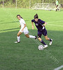September 9, 2009<br /> Harrison vs McCutcheon<br /> Ladies Soccer Match<br /> <br /> Top Pic 2009 High School Soccer