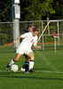 September 9, 2009<br /> Harrison vs McCutcheon<br /> Ladies Soccer Match<br /> <br /> <br /> Top Pic 2009 High School Soccer