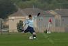 Joe<br /> 2009 Soccer