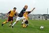 September 8, 2009<br /> McCutcheon Mavericks vs Harrison Raiders<br /> Men's High School Soccer Game<br /> <br /> Top Pic 2009 High School Soccer