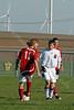 2009 Soccer